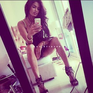 Theodorine escorte girl rencontre sexe